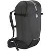 Black Diamond Cirque 35 Backpack black